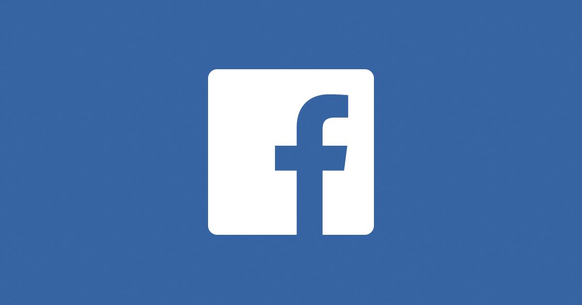 Datrm.in Facebook Integration