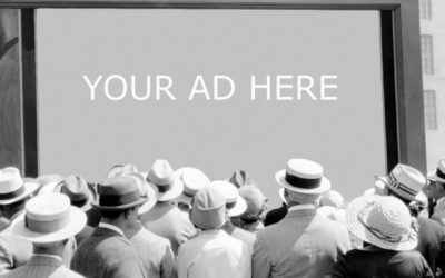 (Re)focus your marketing in 3 steps